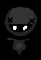 FFS Demon Baby.png