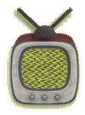 KEY Tube TV sprite