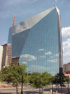11 Diagonal Street, Johannesburg