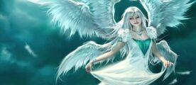 Fantasy-angel-wing-w-37