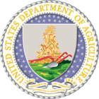US-DeptOfAgriculture-Seal2