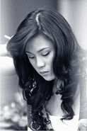 Toni Gonzaga A 27