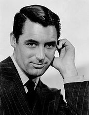 CaryGrant