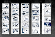 Mc donalds storyboard 01 1600