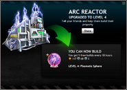 ArcReactorLevel4