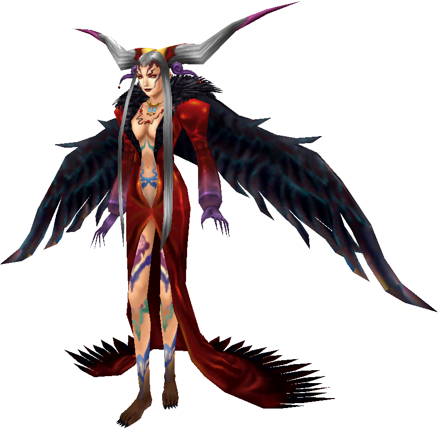 http://images3.wikia.nocookie.net/__cb20120804183918/finalfantasy/images/d/dd/FF8_Ultimecia.png