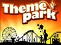 ThemePark