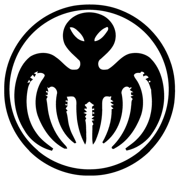 http://images3.wikia.nocookie.net/__cb20120804230433/jamesbond/images/0/0e/Spectre_Logo.png
