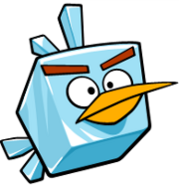 180px-Ice bird