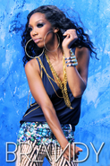 Brandy-put-it-down-video