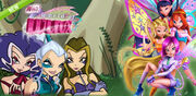 Winx-club-world-of-winx-trix-large