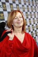 Frances-Fisher-2010
