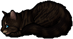Hawkfrost.kit