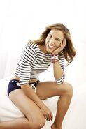 Olympic-Hurdler-Lolo-Jones-in-Fitness-Mag-2