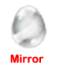Mirror egg.png