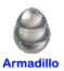 Armadillo egg.png
