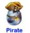 Pirate egg.png