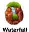 Waterfall egg.png