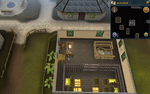 Simple clue Varrock east bank upstairs drawers