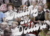 WPVI-TV's Dialing For Dollars Video Open From 1973