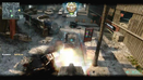 Call of Duty Black Ops II Multiplayer Trailer Screenshot 38