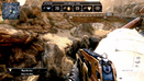 Call of Duty Black Ops II Multiplayer Trailer Screenshot 82