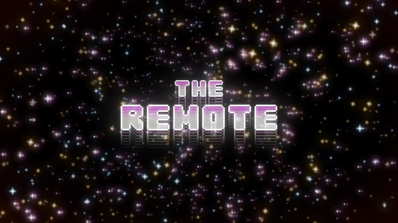 TheRemoteTitle