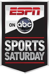 ESPNsportssaturday