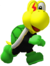 KennyKoopa3DArtworkFlipped