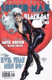 Black cat 1