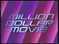 WPVI-TV's Million Dollar Movie Video Open From 1985