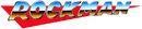 Rockman1Logo