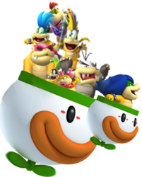 Koopalings2NSMBAS
