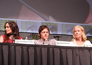 Callies-Reedus-Holden