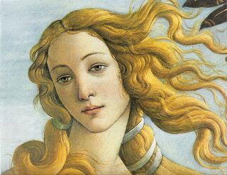 Botticelli birth venus 2.jpg