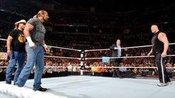 RAW 1002 Photo 171
