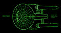 Constitution class, NCC-1700, Datalore.jpg
