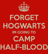 Forget-hogwarts-im-going-to-camp-half-blood