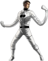 Mr.Fantastic Mr._Fantastic-Future_Foundation