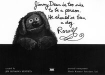 Rowlf-jimmydean-tradead2