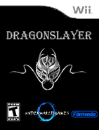 DragonSlayerWii