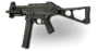 Ump45 menu icon MW3