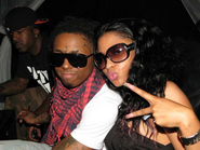 Wayne-nicki2