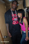 Gucci-nicki3