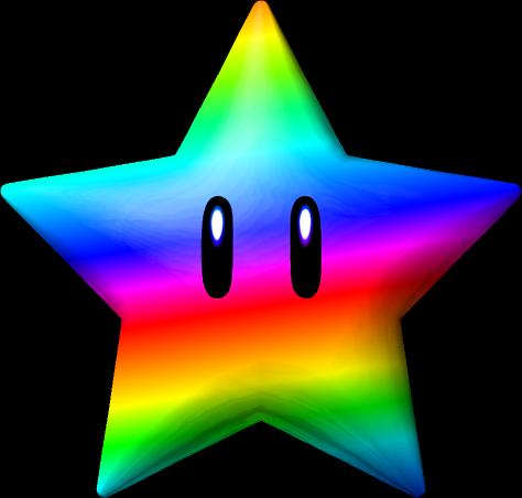 Super Mario: Allies in Action - Fantendo, the Video Game ...