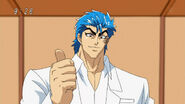 Toriko 3