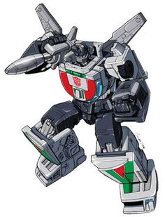 Wheeljack1