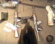 500px-DeadIslandGame-Ak-74 world v1iv1 (1)