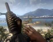 500px-DeadIslandGame Single Shot Rifle V1 reloaded 1