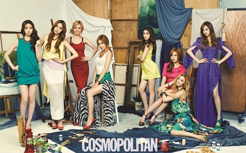 120719 afterschool cosmopolitan 1